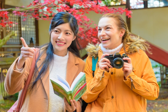 japan trip with tokio omotenashi policy