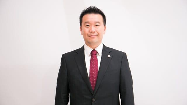 fukuyama